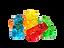 gummybears-e1509305178996_edited.png