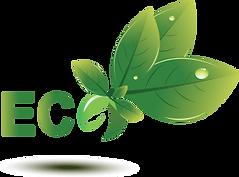 ecocbdleaflogo.png