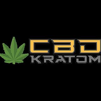 LOGO-CBD-KRATOM-Charcoal-small-1.png