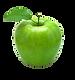 green-apple-fruit-hd-wallpaper_edited.pn