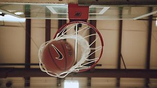 Nike_1.1.1.jpg