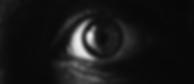 Thrice-TheGrey_1.1.5.png