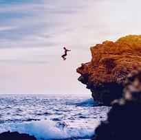 Cliff-Diving-Adventure-Activities-In-Por