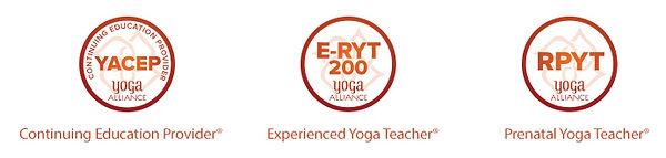 Registered Yoga Alliance.jpg
