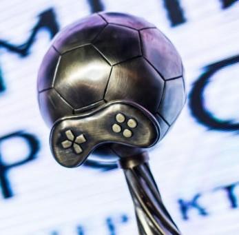 Курянин поедет на Всероссийский киберфутбольный турнир