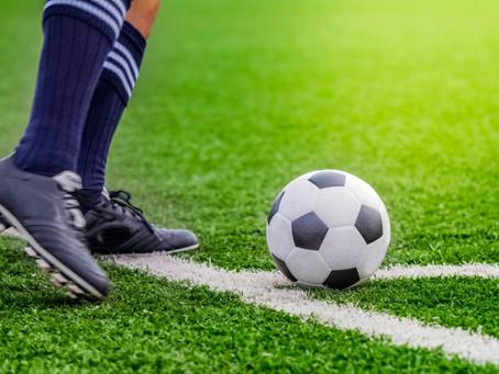 Старт Чемпионата Курской области по футболу намечен на 18 мая!