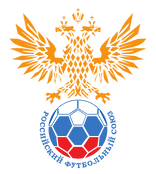 Russia_national_football_team_logo.png