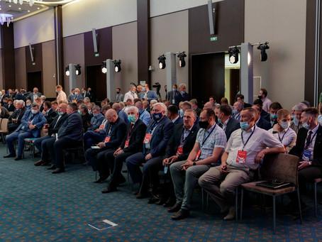 Итоги очередной конференции РФС