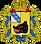 Рыльск.png