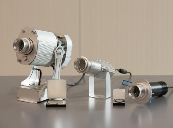topline-projectors-109.jpg