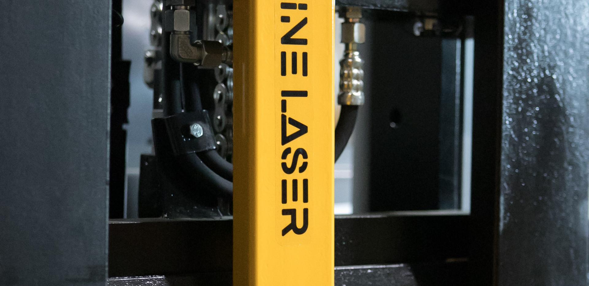 topline-laser-2019-616.jpg