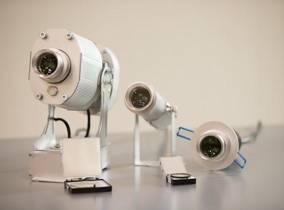 topline-projectors-111.jpg