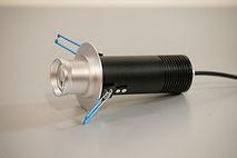 topline-projectors-105 (1).jpg