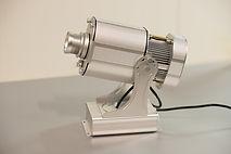 topline-projectors-102 (1).jpg