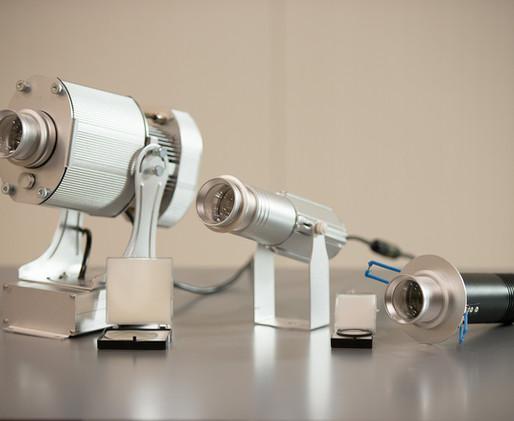 topline-projectors-110.jpg