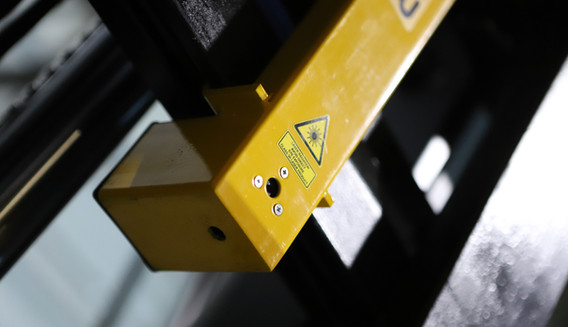 topline-laser-2019-513.jpg