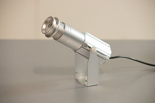 topline-projectors-104 (1).jpg