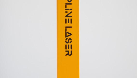 adopto-lazeris-130.jpg