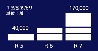 11-実績.jpg