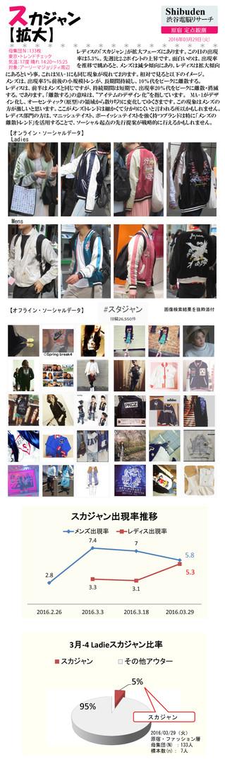 スカジャン【拡大】2016/04/04