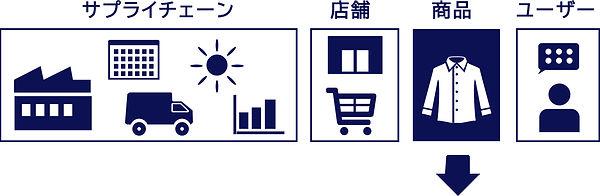04-フロー図.jpg