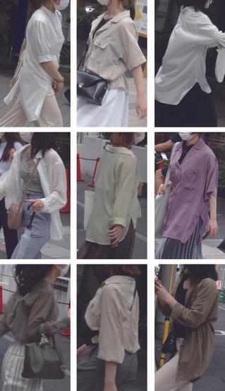オーバーシャツ【拡大】