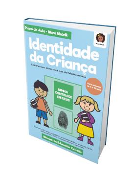 Plano de Aula - Identidade da Criança