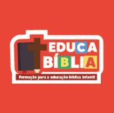 EDUCABÍBLIA