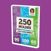 250 MOLDES