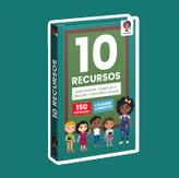 10 RECURSOS