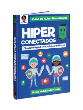 Plano de Aula - Hiperconectados