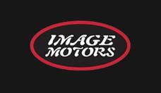 image motors.jpg