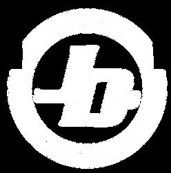 JDs_Logo_Explore-05.png