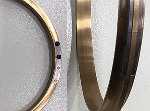 oil rings.jpg