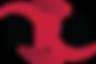 NRG+Logo+Light+Background.png