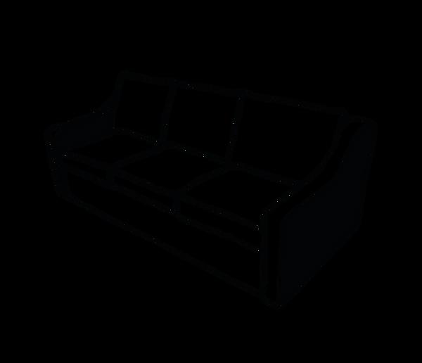 sofa-30.png
