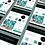 Thumbnail: Text - Based Branding Suite