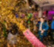 konfetti-shou3.jpg