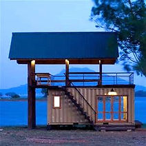 Click Here For More Info On This Cabin