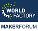 Worldfactory Makerforum.png