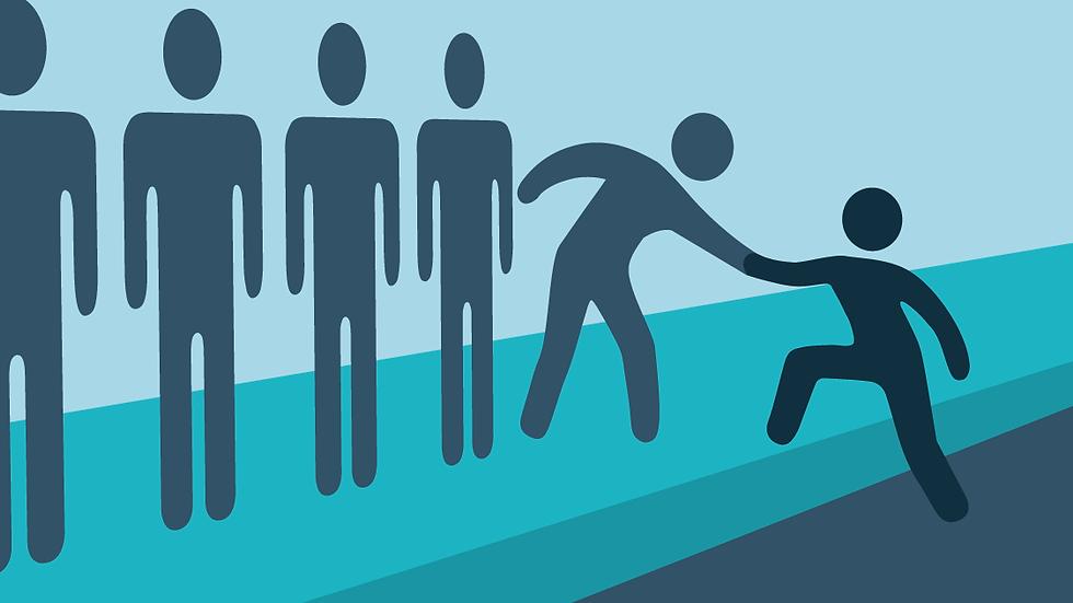 Talent Development - Successful Employee Onboarding