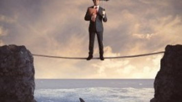 Leadership - Managerial Courage