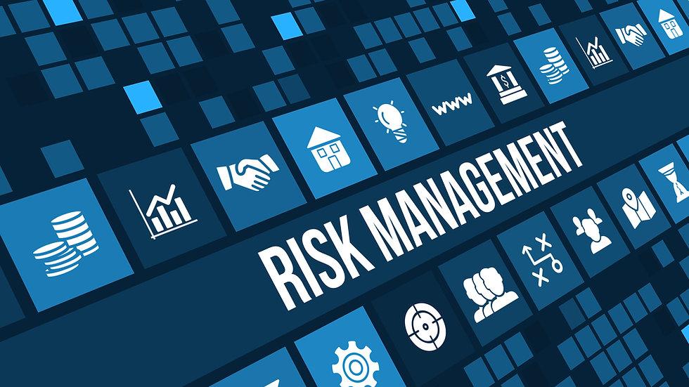 Risk Management - Basics