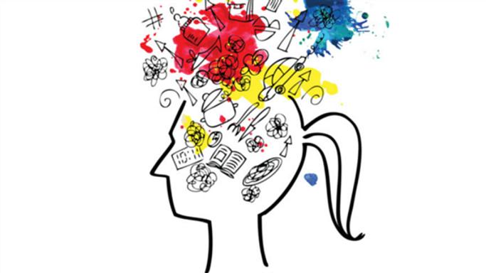 Professional Productivity - The Myth of Multitasking