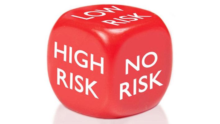 Risk Management - Managing Risk