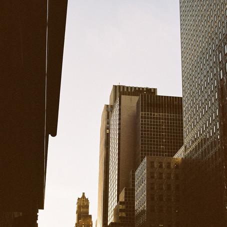 35 MM N.Y