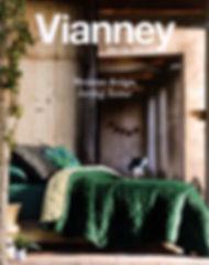 Vianney462.jpg