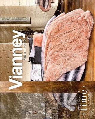 Vianney463.jpg