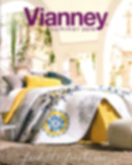 Vianney464.jpg