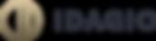 idagio logo.png